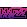WizzAir UK