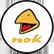 NOK Airlines
