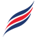 Eastern Airways Ltd